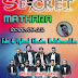 SECRET LIVE IN MATHARA 2020-09-22