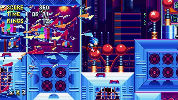 sonic-mania-pc-screenshot-www.ovagames.com-5