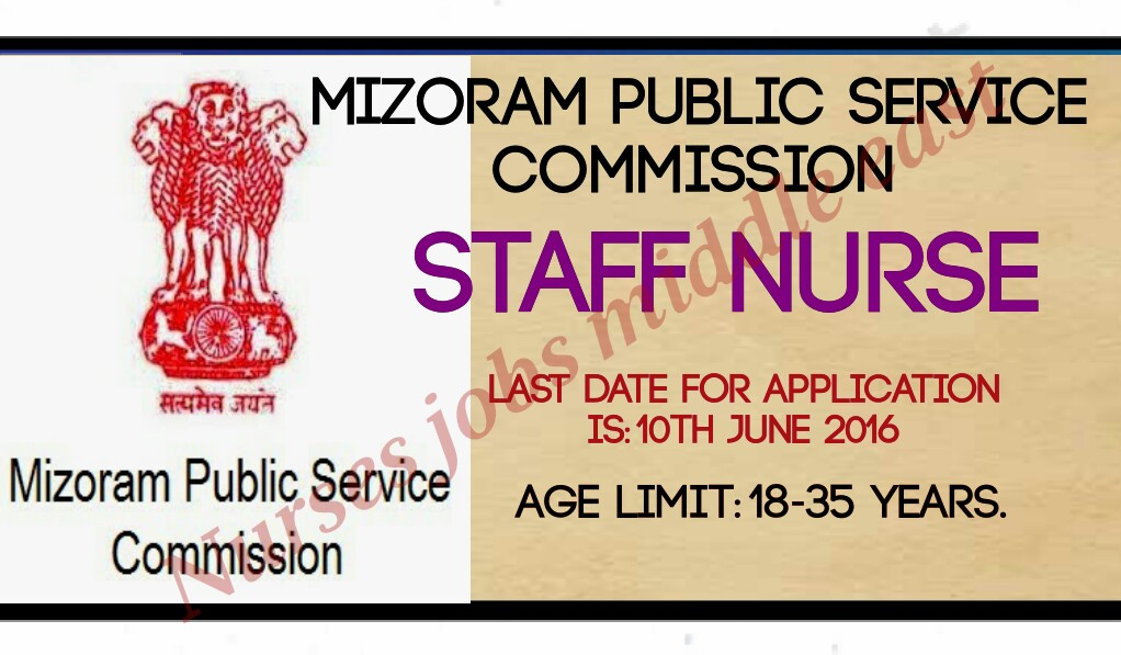 Mizoram dating site
