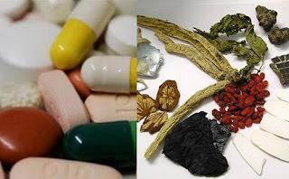 Viêm họng hạt mãn tính uống thuốc gi ?