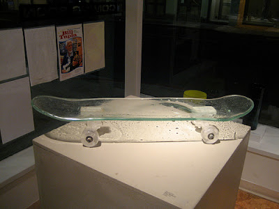 Creative Skateboards and Cool Skateboard Designs (15) 5