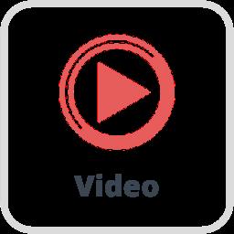 Video Pembelajaran Sekolah Semarang