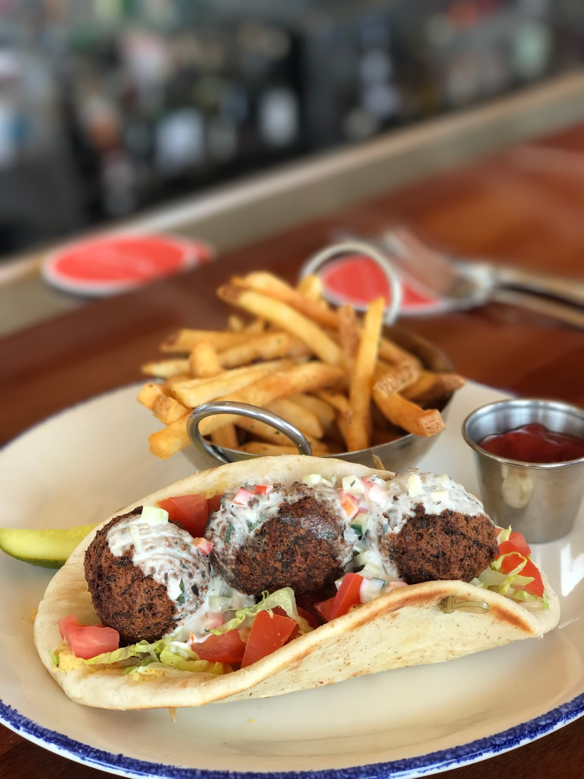 where to eat in newport, rhode island, what to do in newport
