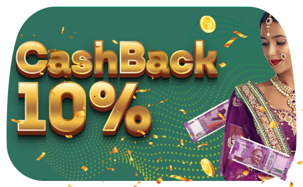 Play With India's Top Online Casino 2021