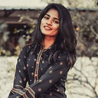 Sripriya Iduri Wiki, Biography