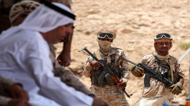 هذه أسباب انسحاب الإمارات من اليمن.. ماذا عن الرياض؟