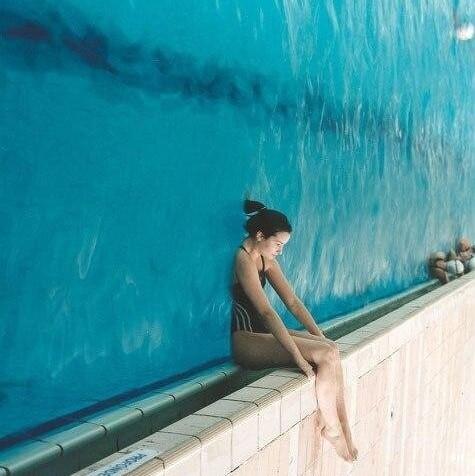 piscina-opuesta