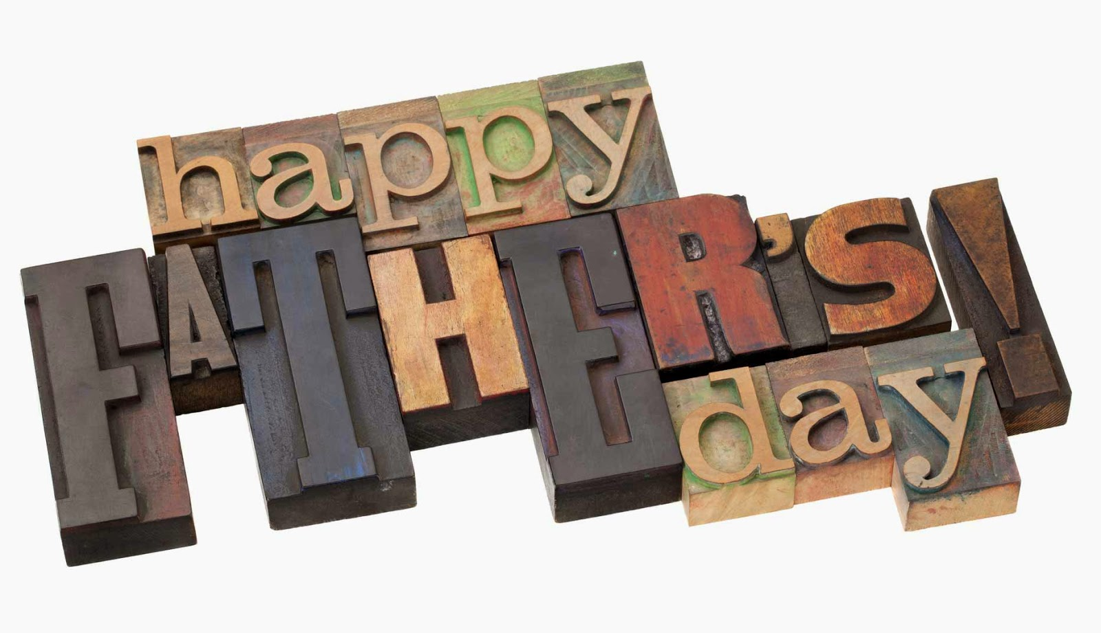 Happy Fathers Day 2014 Wallpapers, Banner Images, Pictures ...