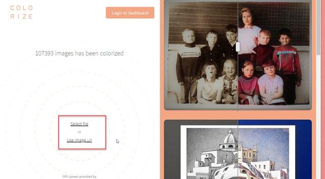 colorize-photo-online