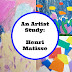 Great Artists for Kids: Henri Matisse