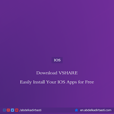 Easily Install Your IOS Apps for Free