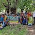 क्सवाहा के हीरा खनन प्रभावित गांव से उठी आवाज, हम अपना जंगल नहीं कटने देंगे।   बक्स्वाहा के जंगल बचाने जिला मुख्यालय पर आम सभा व रैली आज।  बक्स्वाहा जंगल बचाओ आंदोलन ने प्रभावित गांव का दौरा कर आंदोलन कोर कमेटी का किया गठन