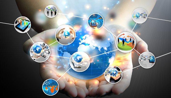 http:// tplinkwifi net web Address: Manage the MTU Settings