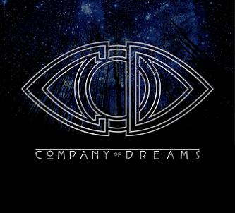 New Prog Releases: Company of Dreams
