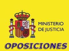 Oposiciones Gestión y Tramitación P.Interna: modificación sobre relación definitiva de admitidos y excluidos de promoción interna de Gestión y Tramitación