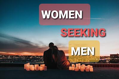 Women Seeking Men in Kandhkot