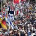 Cristãos de 90 países vão a Jerusalém demonstrar apoio a Israel