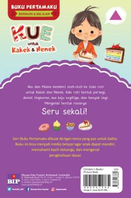 buku anak gramedia rekomendasi buku anak buku anak balita buku anak sd buku anak-anak tk buku anak pdf buku anak tk buku anak-anak sd