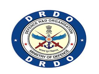 RAC DRDO Scientist B Recruitment 2020 Online Form