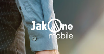 Jak One Mobile