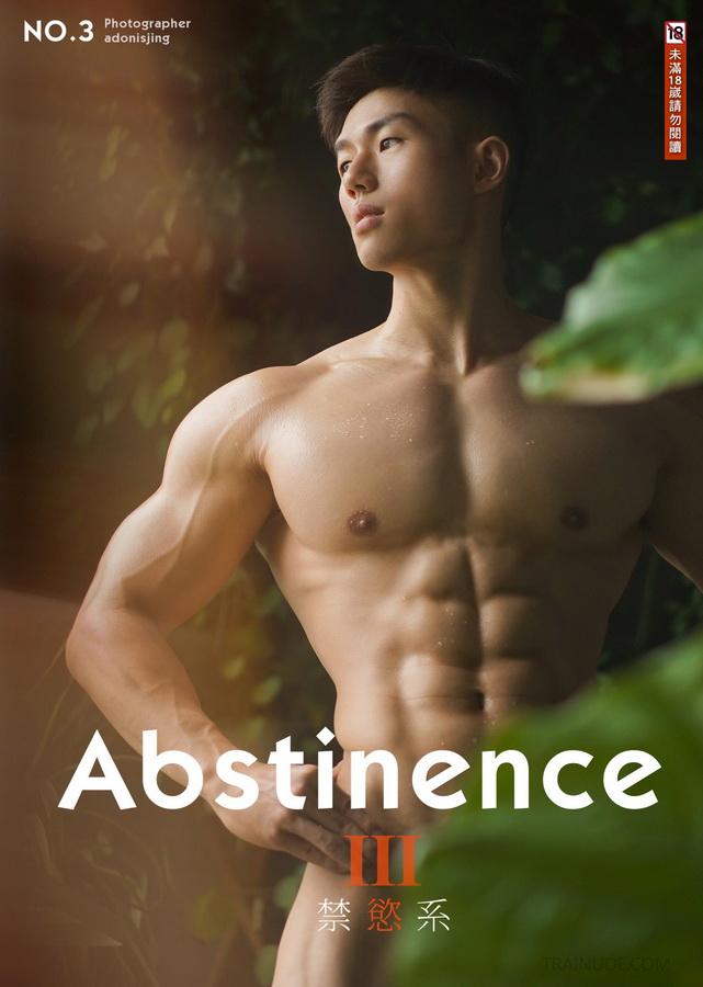 Abstinence 3