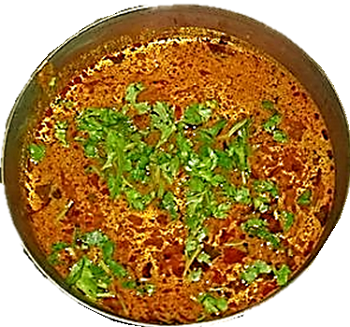 Missal is the evergreen Maharashtrian dish. The farali misal is very tasty that everyone would like it. It is more delicious when added to Farali Chavda.