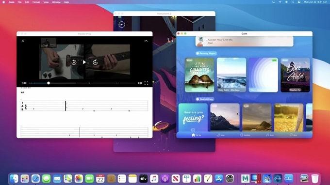 Cara Menjalankan Aplikasi iPhone dan iPad di Perangkat MAC Apple Tanpa Emulator