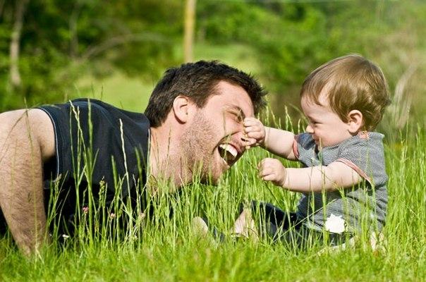 El Yapımı Babalar Günü Sürprizleri