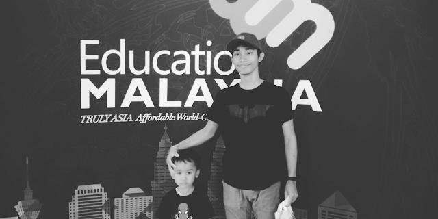 cari-info-kuliah-di-malaysia