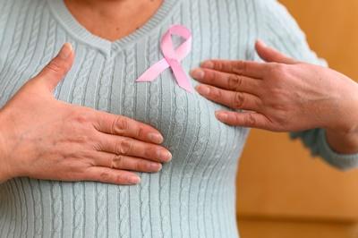 Fits realiza sábado encontro virtual para prevenção e combate ao câncer de mama