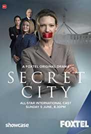 secret city download | secret city netflix