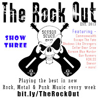https://www.musicalinsights.co.uk/p/the-rock-out-radio-show-season-7_21.html