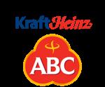 PT Kraft Heinz ABC Indonesia