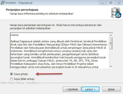 cara-instal-aplikasi-dapodik-paud