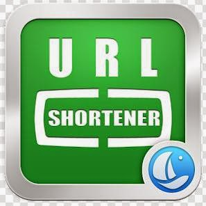 Best URL Shorten Services to Make Money Online