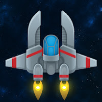 Alien Invaders Chromecast game Apk free Download for Android