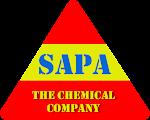 HÓA CHẤT SAPA™