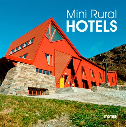 Mini Rural Hotels MONSA