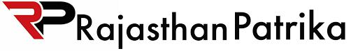 Tech News Daily: Latest Technology News