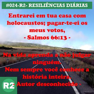 024-R2- RESILIÊNCIA 2
