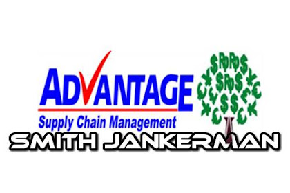 Lowongan PT. Advantage SCM Pekanbaru Juli 2018