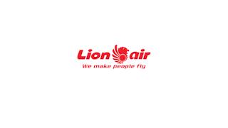 Lowongan Kerja SMA PT Lion Air Group Jakarta