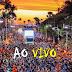 Assista a transmissão Ao Vivo do Carnaval de Salvador 2017