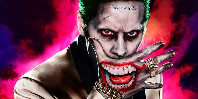 jared-leto-joker-birds-prey-suicide-squad-2-no-role