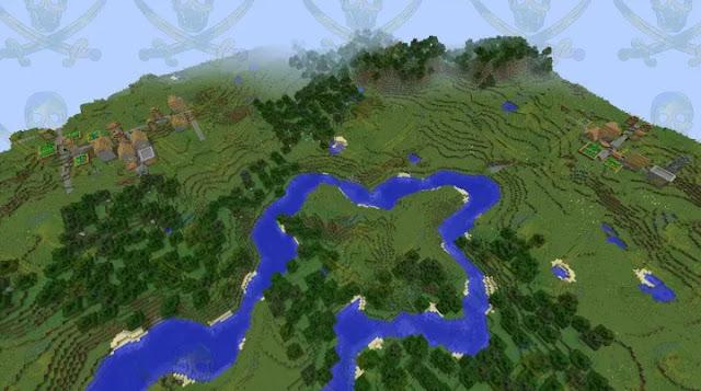 Minecraft-1.83-1.8-Mine-Completo-crackeado-ativado-crack-torrent-brasil-download-baixar-instalar-jogar-img-previa-3