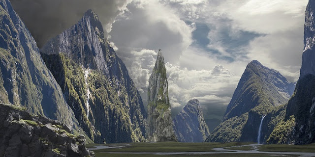 paisaje-fotorrealista