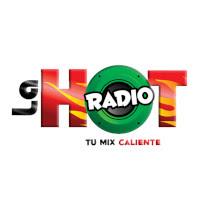 radio la hot