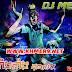 Dj Mey Remix Vol 32