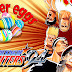 Curiosidades y Secretos - The King Of Fighters 94