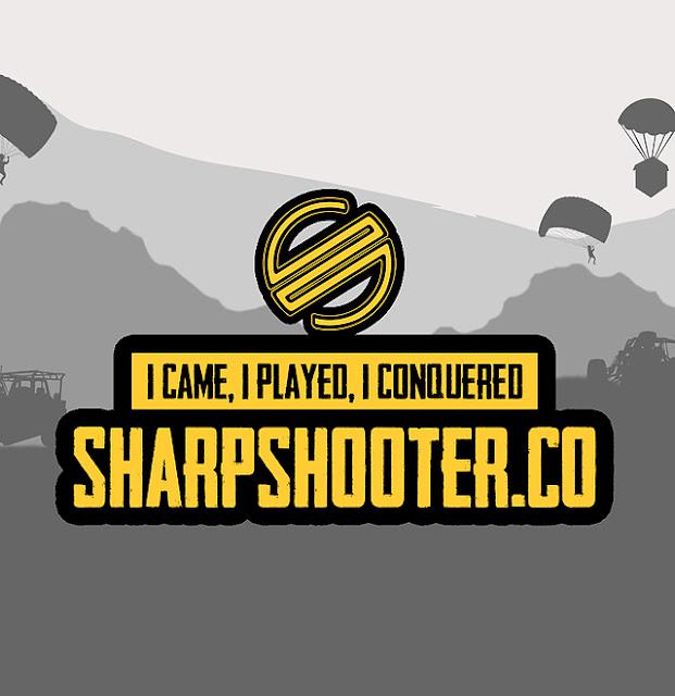 اسعار الشارب شوتر - ببجي SharpShooter Prices - PUBG MOBILE